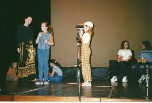 1998-Avontuur-Sabeltandtijger (2)