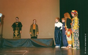 1998-Avontuur-Sabeltandtijger (4)