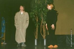 1998-Avontuur-Sabeltandtijger (5)