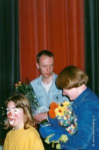 1998-Avontuur-Sabeltandtijger (8)