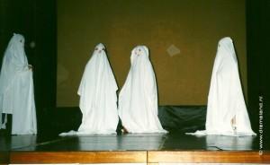 1998-Onrust-in-Hotel-Loenen (3)