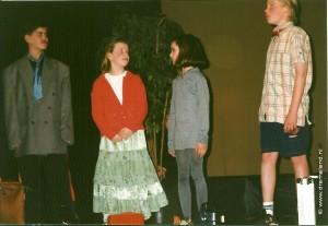 1998-Onrust-in-Hotel-Loenen (4)