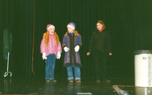 2001-De kerstbonus (2)