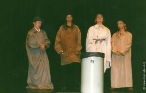 2001-De kerstbonus (3)