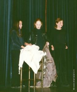 2001-De kerstbonus (4)