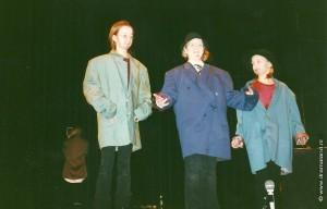 2001-De kerstbonus (6)
