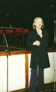2001-Gouden Zandloper_5
