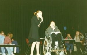 2001-Gouden Zandloper_7