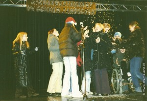 2001-Gouden Zandloper_8