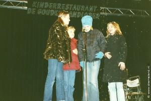 2001-Gouden Zandloper_9