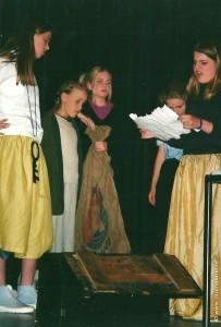 2002-Arkon (1)