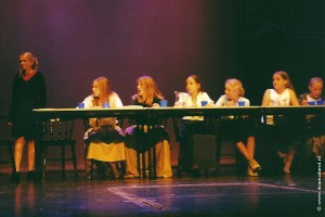 2002-Arkon (3)