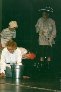 2002-Arkon (5)