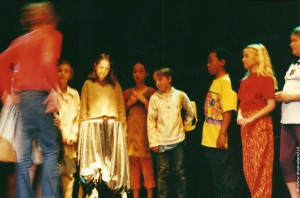2002-aspr zijn spr (2)
