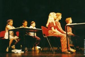 2002-aspr zijn spr (3)