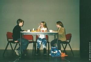 2002-sprookjes zijn sprookjes (1)