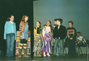 2002-sprookjes zijn sprookjes (2)