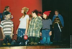 2002-sprookjes zijn sprookjes (4)