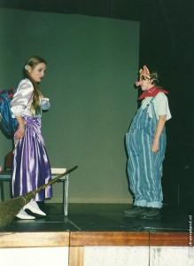 2002-sprookjes zijn sprookjes (5)