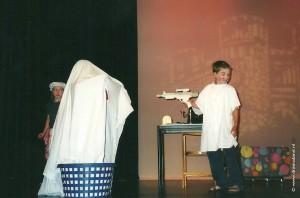 2003-Onrust HL (1)