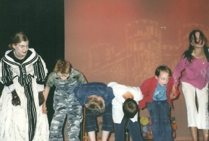 2003-Onrust HL (11)