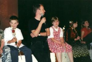 2003-Onrust HL (13)