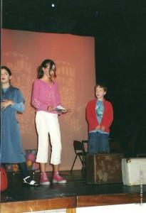 2003-Onrust HL (2)