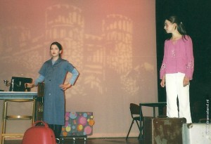 2003-Onrust HL (3)