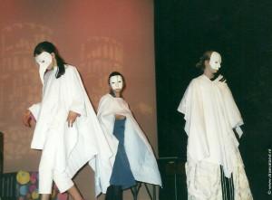 2003-Onrust HL (6)