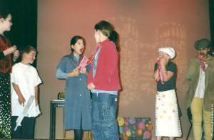 2003-Onrust HL (7)