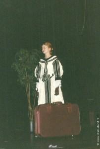 2003-Onrust HL (8)