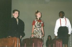 2003-geh spkkstl (1)