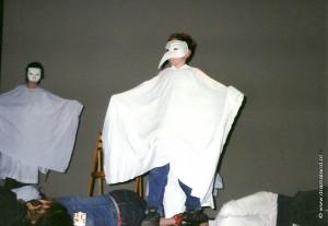 2003-geh spkkstl (2)