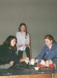 2003-geh spkkstl (3)