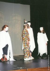 2003-geh spkkstl (4)