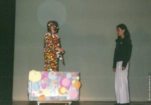 2003-geh spkkstl (5)