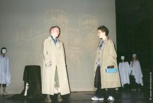 2003-geh spkkstl (6)