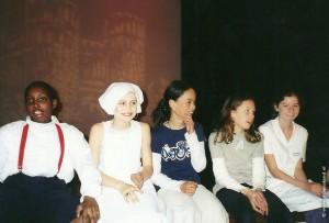 2003-geh spkkstl (9)