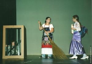 2004-Arkon (2)