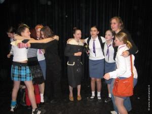2006-Rockjuffrouw (3)