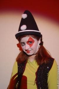 Circuskind-2005 (5)