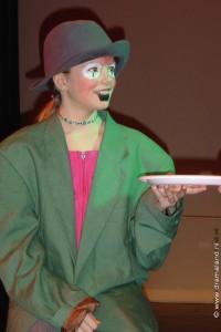 Circuskind-2005 (6)