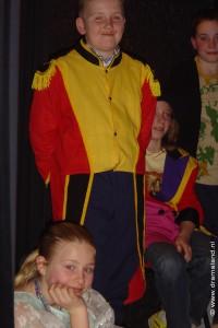 Circuskind-2005 (7)