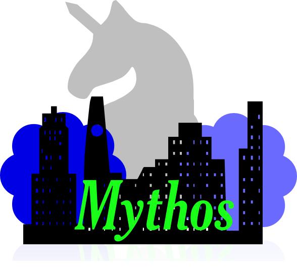 Mythos-logo-scipt