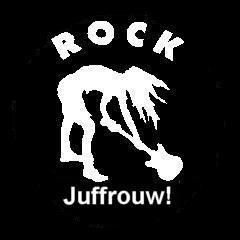 RockjuffrouwlogoCover