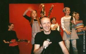 Stiefmoeder-kroonprins-2000 (10)