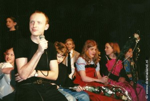 Stiefmoeder-kroonprins-2000 (11)