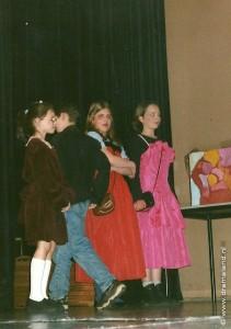 Stiefmoeder-kroonprins-2000 (2)