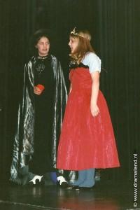 Stiefmoeder-kroonprins-2000 (4)