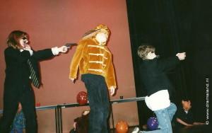 Stiefmoeder-kroonprins-2000 (5)